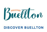 Buellton Visitors Bureau